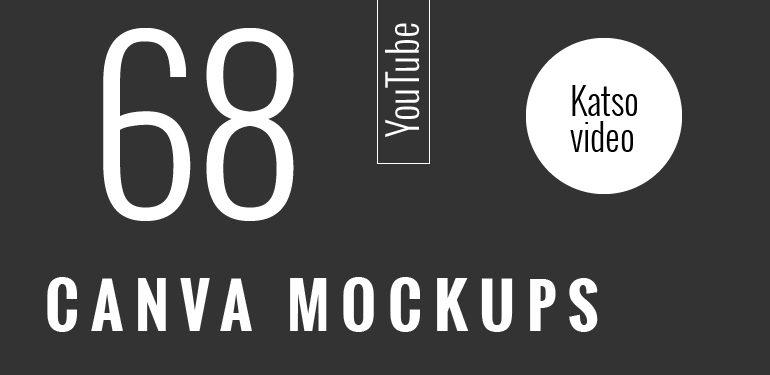 canva_mockups_tutoriaali