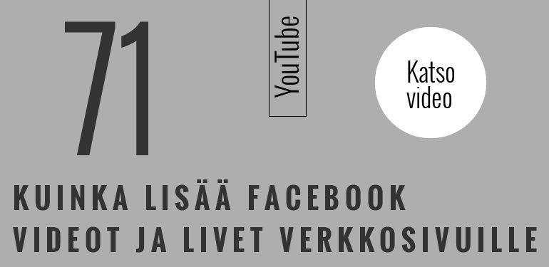 kuinka_lisaat_facebook_videot_ja_livet_verkkosivuille