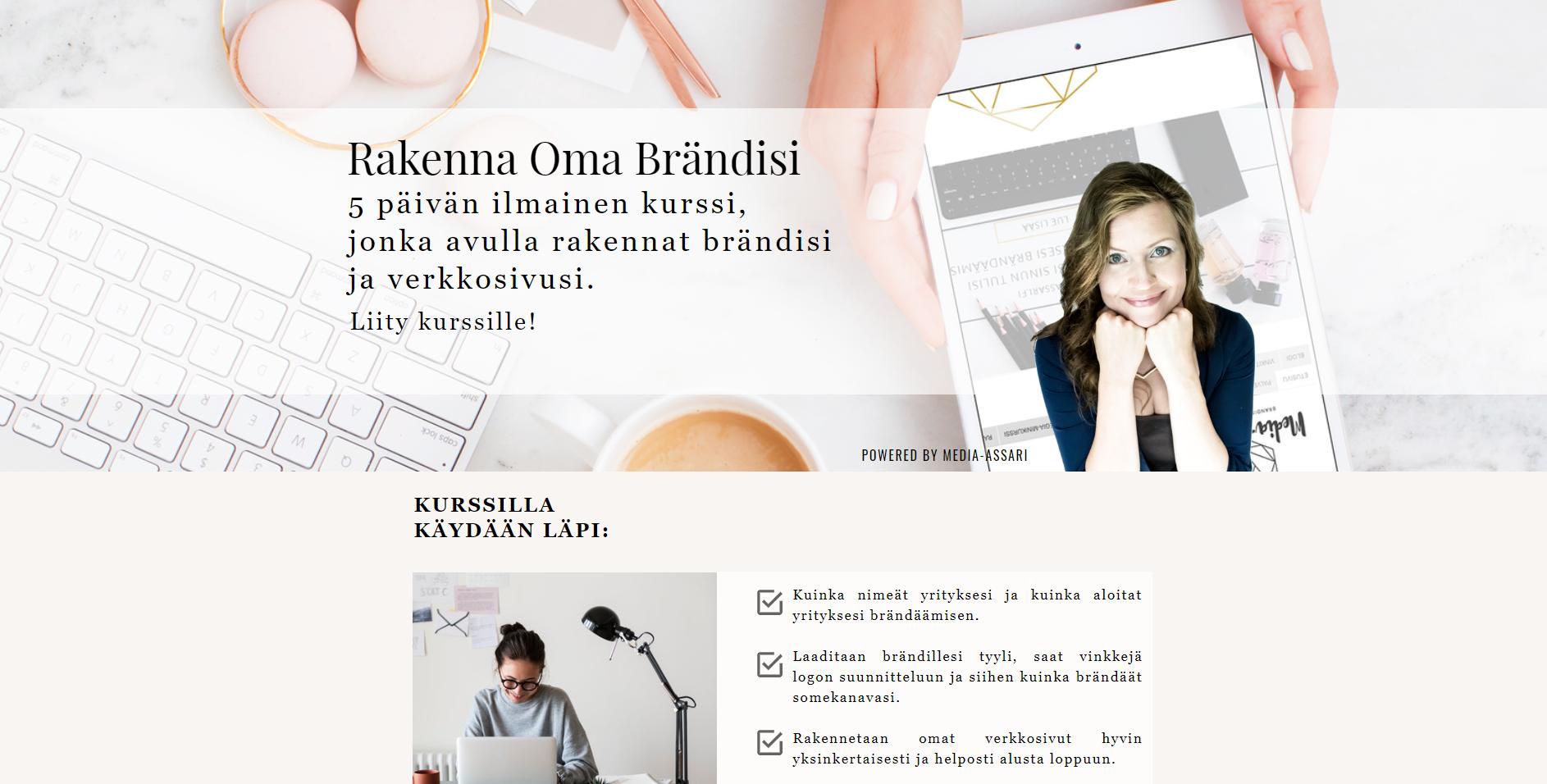 rakenna_oma_brandisi