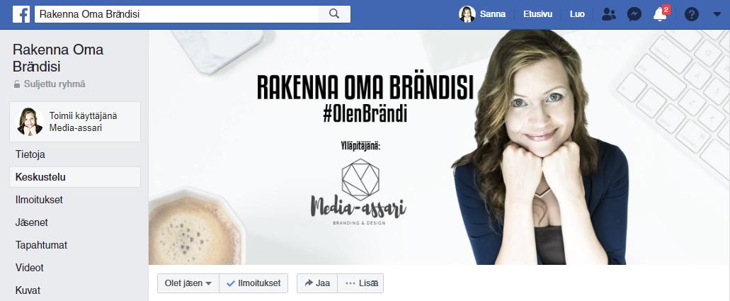 rakenna_oma_brandisi_facebook_ryhma