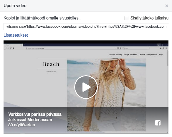 facebook_video_upota