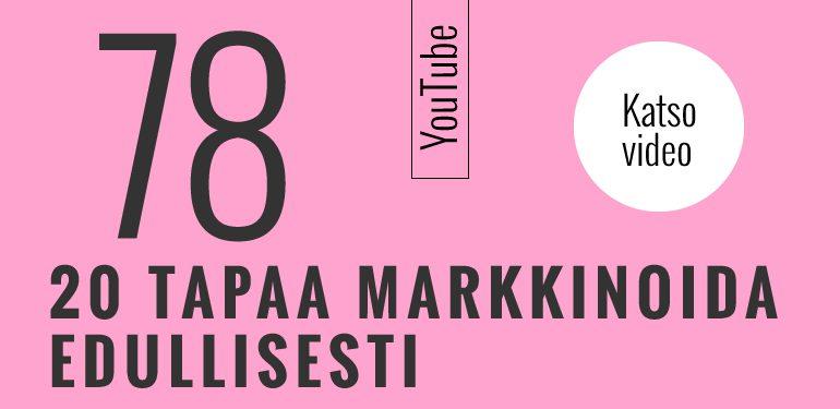 20_tapaa_markkinoida_edullisesti_blog