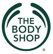 logosuunnittelu | Bodyshop
