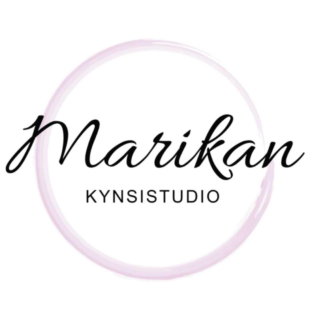 Marika Oksanen